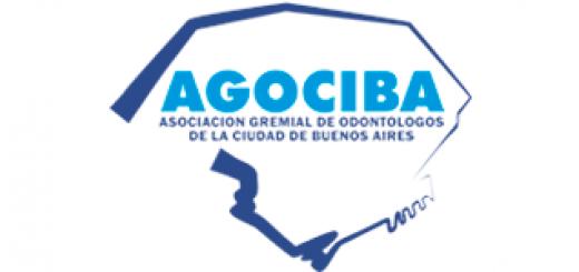 agociba