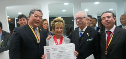 Prof. Professional. Arthur Prado Dantas