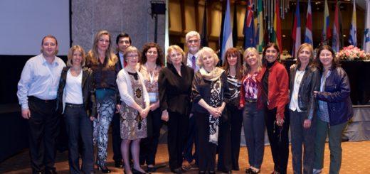 XXIX Jornadas 60º Aniversario AAON 2016