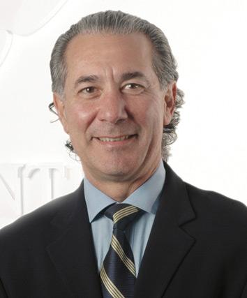 Doctor Jorge Galante